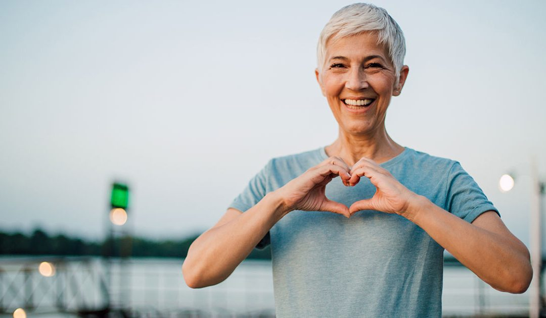 Aide aux personnes atteintes d'un rhumatisme inflammatoire chronique